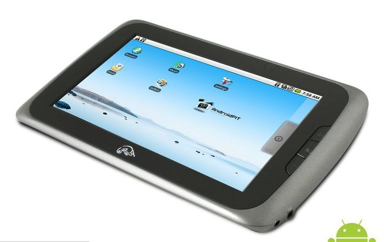 pointofview-mobii-android-tablet