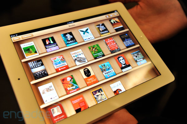 apple-ibooks-2-hands-on