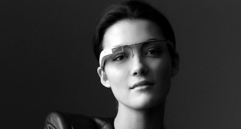 google-glass-lady