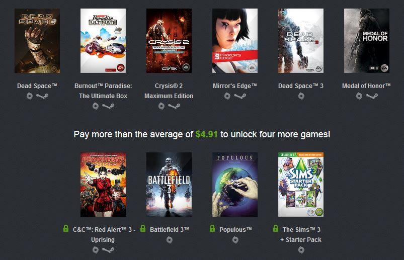 humble-bundle-origin