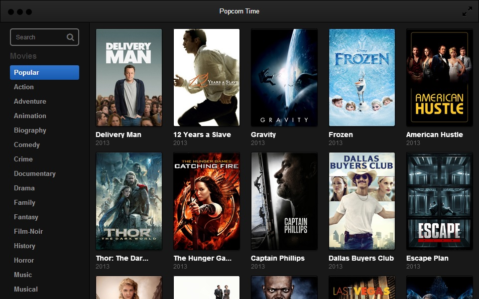 popcorn-time-screen1
