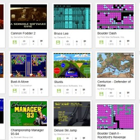 msdos-games-archive