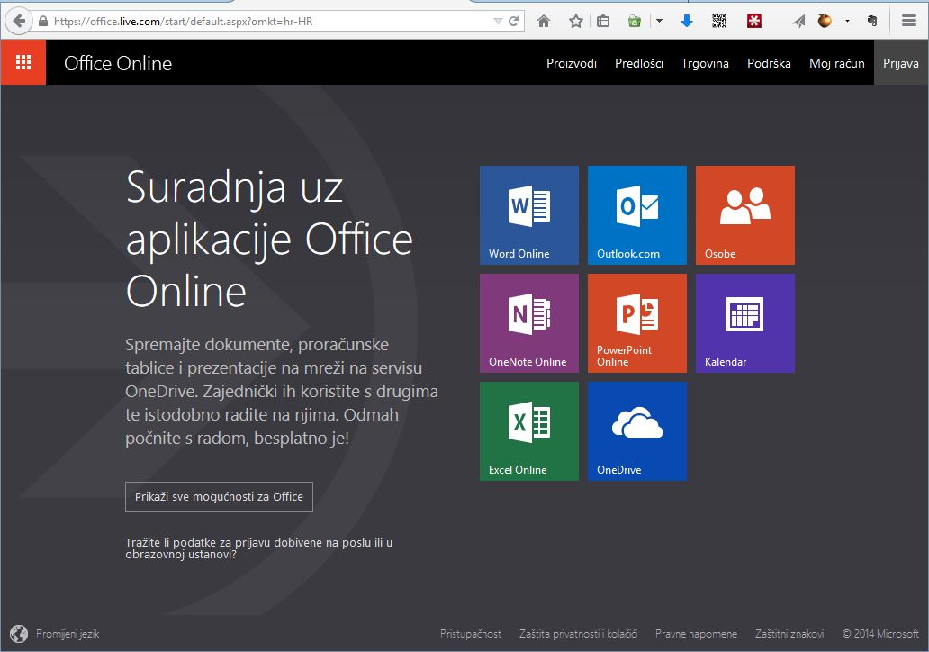 ms-office-online-screen1