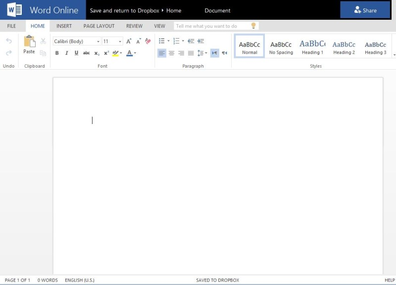 ms-office-online-screen2