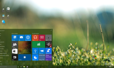 1430745001_windows-10-technical-preview-build-10074-4