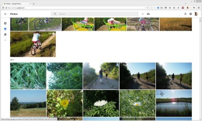photos-google-screen1