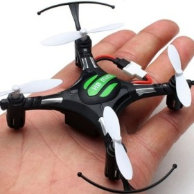 eachine h8 mini jeftini quadcopter na daljinski