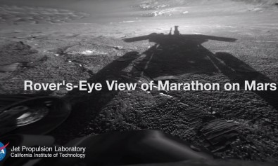 oportunity-rover-mars-video
