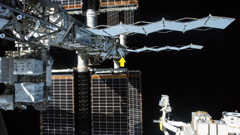 iss-astronaut-outside-marked