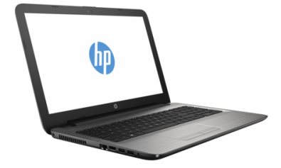 HP 15-ay009nm-1