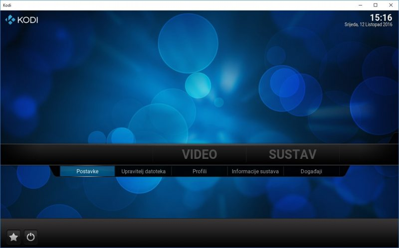 kodi-croatia-on-demand-1