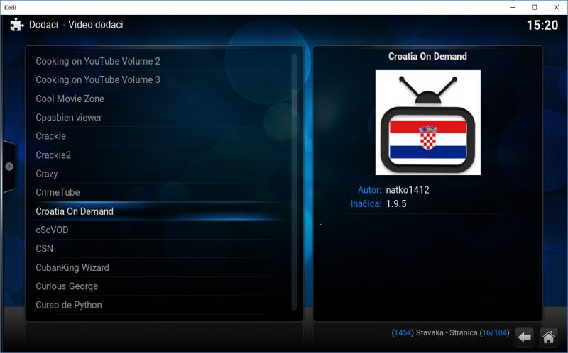 kodi-croatia-on-demand-6