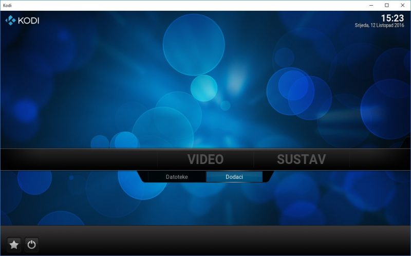 kodi-croatia-on-demand-9