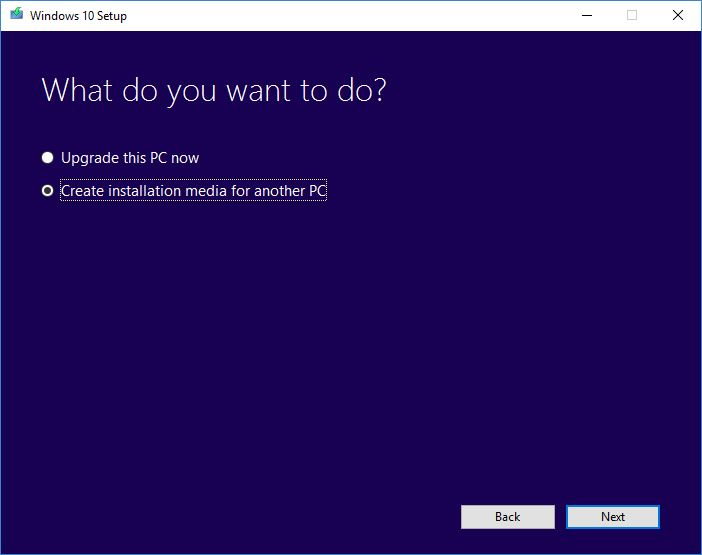 windows-10-usb-installation-manual-2