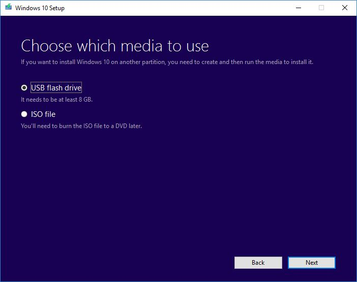 windows-10-usb-installation-manual-5