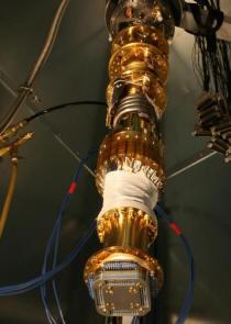 Orion - 28-qubit kvantno računalo