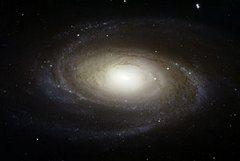 m81_galaksija