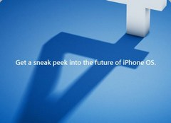 110367_iphone
