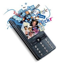 Mobilni Internet hrvatska
