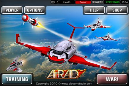 airraid-iphone