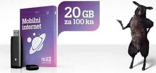 tele2-20gb-100kn-internet-tarifa