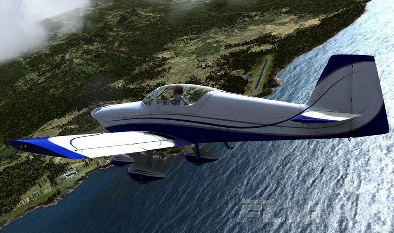 microsoft-flight-screen1