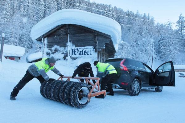 adac-test-zimskih-guma-2013