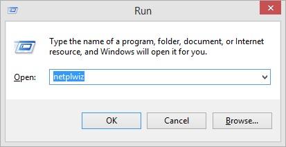run-netplwiz