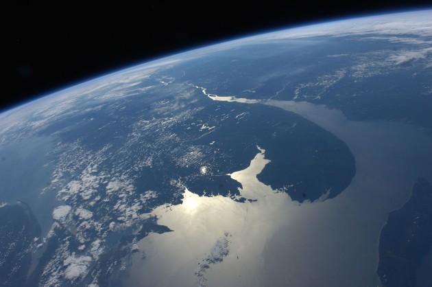 Earth-630x418