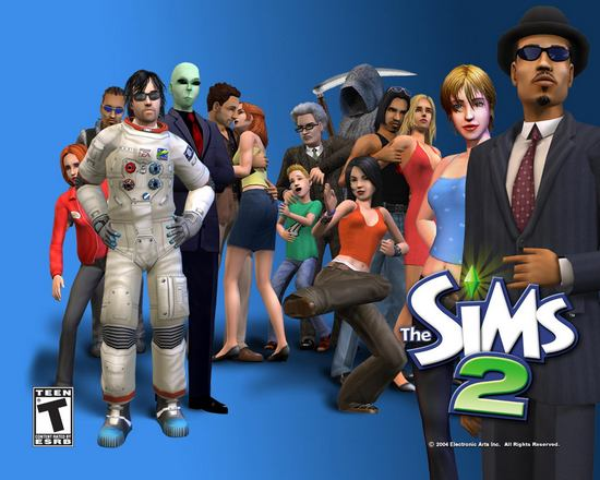 the-sims-2