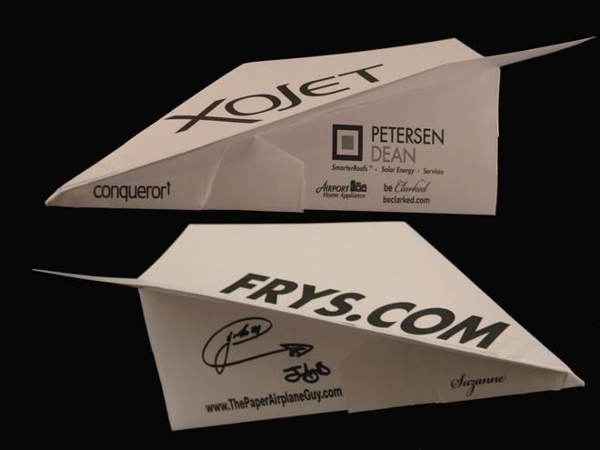 suzanne-papirni-avion