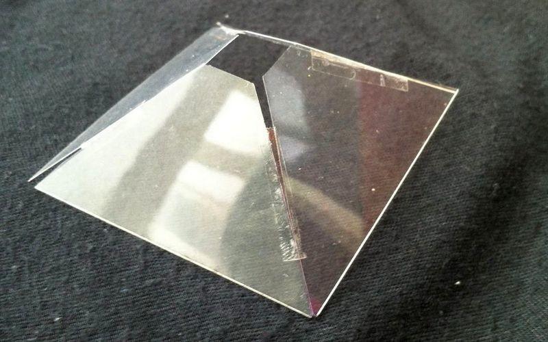 3d-hologram-upute-3