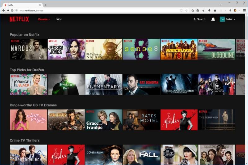netflix-hrvatska-screen1