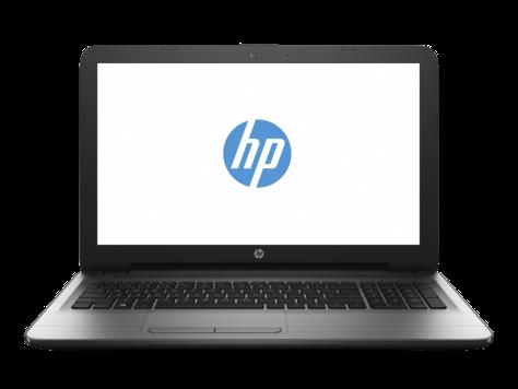 HP 15-ay009nm-3