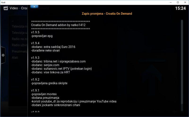 kodi-croatia-on-demand-11