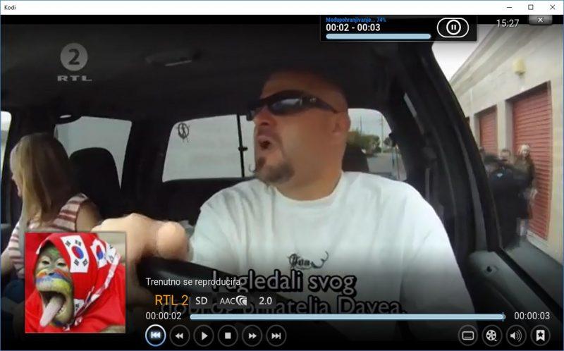 kodi-croatia-on-demand-15