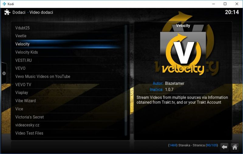 kodi-velocity-upute-5