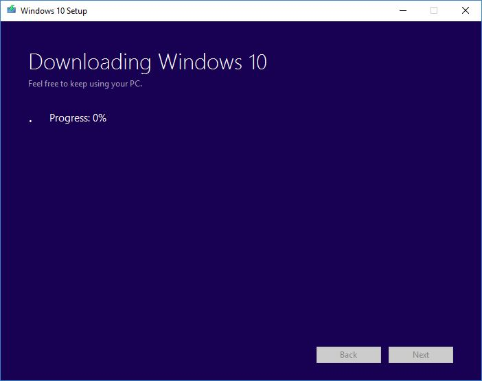 windows-10-usb-installation-manual-7