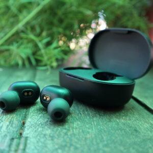 Xiaomi Redmi Airdots s slušalice bluetooth